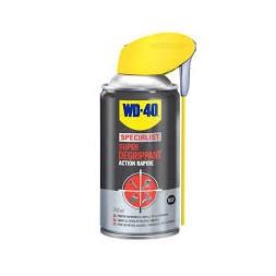 Wd40 super dégripant 250ml
