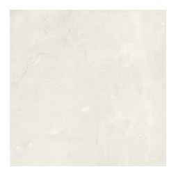 Carreau Must Delight Pearl (1.85m²/bte) 1er choix