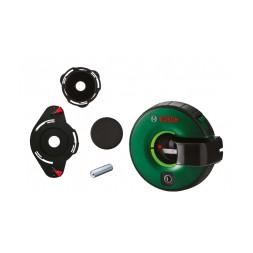 Mètre laser Atino - BOSCH