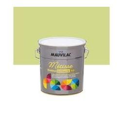 Métisse brillant amande douce 2.5L - MAUVILAC