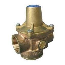 Réducteur de pression junior 15/21mm