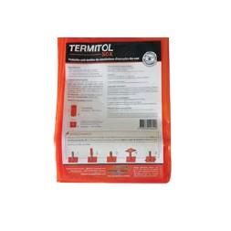 Termitol Sox 40 x 10.8cm