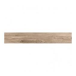 Carreau  Must Ragusa Sand (1.05m²/bte) 1er choix