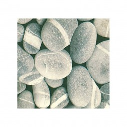 Adhesif deco stones 450mm x 2m