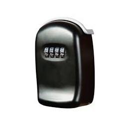 Garde-clés à combinaison