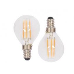 Ampoule e14 4w dim tsp (deee 0.20€)