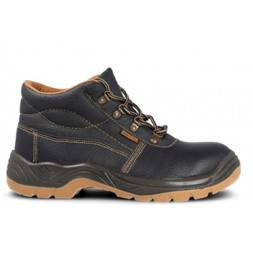 Chaussure Haute Sécurité S3 Taille 39 A 44