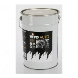 Graisse lubrifiante 1kg - VITO