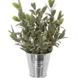 Plante artificielle - ATMOSPHERA
