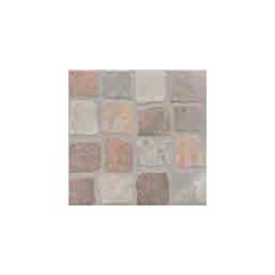 Carreau Agora Sand (1.90m²/bte) 1er choix