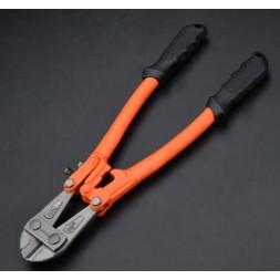 Coupe-boulons a bras tubulaires l760mm - HARDEN