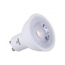 Ampoule LED Vision 7W GU10