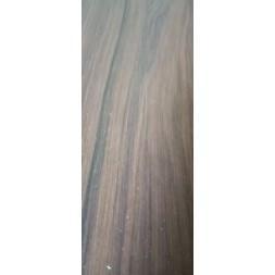 PARQUET PALISSANDRE PVC 1.20X0.193M PAQUET DE 1.621 M²
