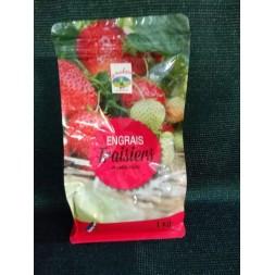 Engrais fraisiers mini 1 kg