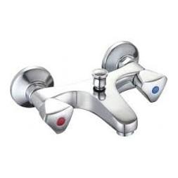 Mélangeur bain/douche Hera EDS
