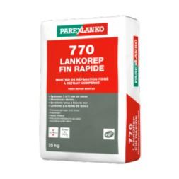 Lankorep 770 - PAREXLANKO