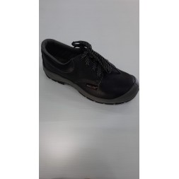 Chaussure Basse S3 Noire Taille 40