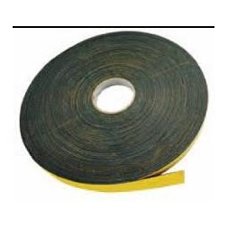 Joint LRC eco 20 x 3mm  adhésif sans papier  30m