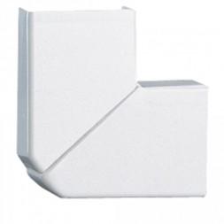 Angle plat 32 x 16mm - LEGRAND