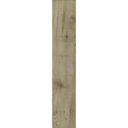 PARQUET TECK PVC 1.20X0.193M PAQUET DE 1.621 M²