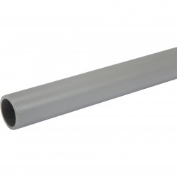 PVC évacuation Ø50mm x 6m