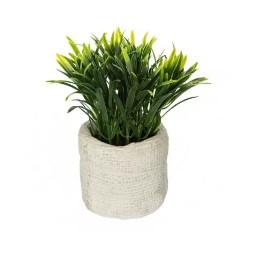 Plante verte artificielle - ATMOSPHERA
