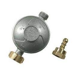 Détendeur gaz propane NF - RIBIMEX