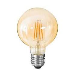 Ampoule LED A95