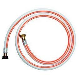 Tuyau gaz NF butane / propane - RIBIMEX