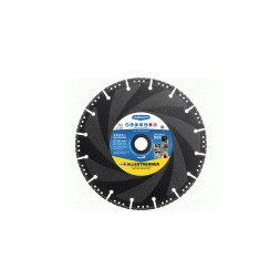 Disque diamnté Superior DB4 230 x 3 x 22.23mm