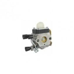 Amorceur de carburateur fs55 - STHIL