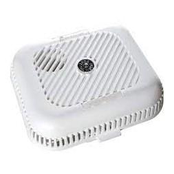 Détecteur de fumée NF - TEC'HIT
