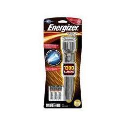 Torche Energizer Vision HD Focus 1300lm