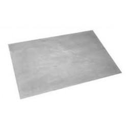 Villaboard ou Cémentex fibro ciment