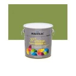 Métisse brillant vert clairière 2.5L - MAUVILAC