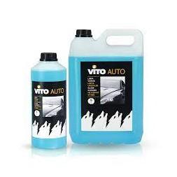 Liquide de refroidissement 1L - VITO