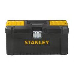 Boîte à outils Classic Line 40cm - STANLEY