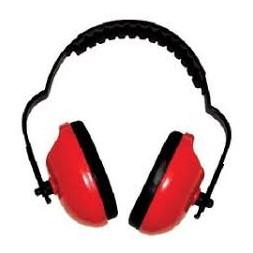 Casque anti bruit 85 db - taille unique - ARCOTECH