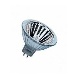 Ampoule décorative halogène 20w - OSRAM