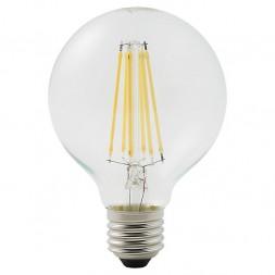 Ampoule décorative globe E27 - EXPERT LINE