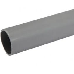 Tube PVC CB 32mm- L 2M