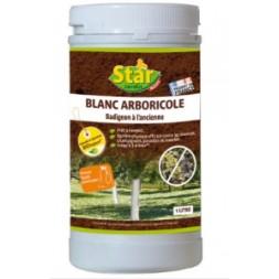 Blanc arboricole 1l
