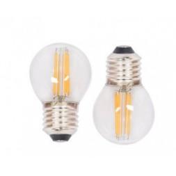 Ampoule e27 4w dim tsp (deee 0.20€)