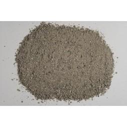 Sable à maconner 0/5 gris - sac 35kg
