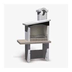 Barbecue Enna