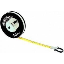 Mètre ruban - METRICA