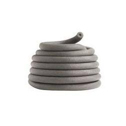 Fond de joint  gris 30mm Sika prix au ml