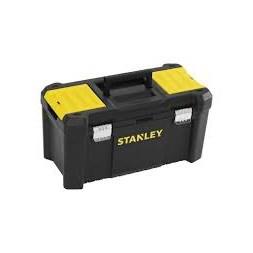 Boîte à outils Essential M19 - STANLEY