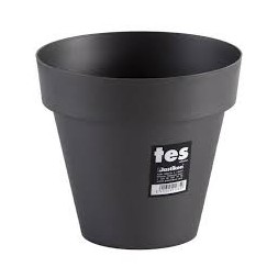 Pot à fleurs terracotta Ø30cm