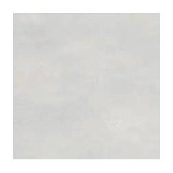 Carreau  Tarento Blanco (1.62m²/bte) 1er choix